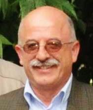 Domenico Cresci